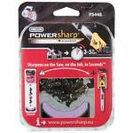 Oregon Kesik Zincir 28 Diş + Bileme Taşı PowerSharp