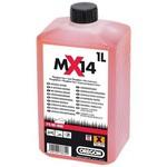 Oregon Çok Amaçlı Temizleme Solüsyonu 1Lt Mx14
