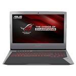 Asus ROG G752 Gaming Laptop (G752VY-GC420T)