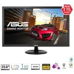 "Asus VP247T 23.6"" 1ms Full HD Gaming Monitör"