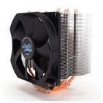 Zalman CNPS10X Performa+ CPU Soğutucu
