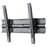 """Ultimate Sl750 Sl-750 42""""-60"""" Öne Açılı Kilit Mekanizmalı Tv Askı Aparatı"""
