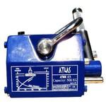 Atlas Atmk03 Universal Manyetik Kaldıraç, 300kg
