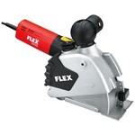 Flex Fms1706frset Beton Kesme Ve Kanal Açma Makinası, 1400w
