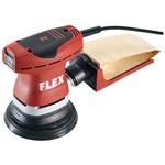 Flex Fore1252 Eksantrik Zımpara Makinası 220w