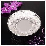 İhouse 25120 Gümüş Meyvelik Gümüş