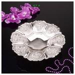 İhouse 25123 Gümüş Meyvelik Gümüş