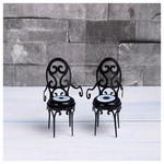 İhouse Ih290 Nazarlıklı Masa Üstü Dekoratif Obje Siyah