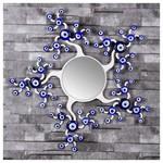 İhouse Ih303 Ayna Nazarlık Beyaz