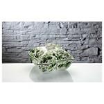 İhouse Rx03 Porselen Fırın Kabı Yeşil