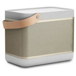 BeoPlay BO.1287632 Beolit 15 Champagne Bluetooth
