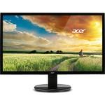 "Acer K202HQLAB 19.5"" 5ms WXGA Monitör (UM.IX3EE.A01)"