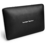Harman Kardon Esquire 2 Bluetooth Speaker - Siyah
