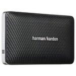 Harman Kardon HK.HKESQUIREMINIBLKEU Esquire Mini,Bluetooth Hoparlör,Syh