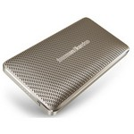 Harman Kardon Esquire Mini Bluetooth Speaker - Altın