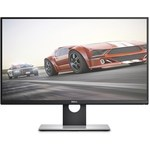 "Dell S2716DG 27"" 1ms WQHD Gaming Monitör"