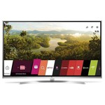 LG 49uh850v 49ınch (124cm) Uydu Alıcılı Ultra Hd (4k) Smart Led Tv
