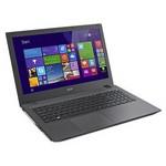 Acer Aspire E E5-573G-330D Laptop (NX.G88EY.004)