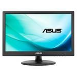 """Asus VT168N 15.6"""" 10ms 1366x768 Monitör (90LM02G1-B01170)"""