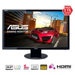"Asus VE248HR 24"" 1ms Full HD Gaming Monitör"
