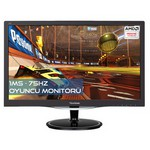 "Viewsonic VX2757-MHD 27"" 1ms LED Monitör"