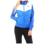 Nike 541414-415 Cascade Vest 700 Kadın Yelek 541414-415