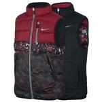 Nike 679827-687 Alliance Gfx Vest Yth Çocuk Yelek 679827-687