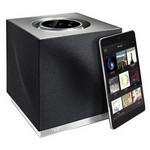 Naim Audio Mu-so Qb Kablosuz Müzik Sistemi