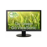 "Viewsonic VA2055Sa 19"" Full HD LED Monitör"