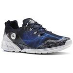 Reebok V72396 Zpump Fusion 2.0 Sp Erkek Spor Ayakkabısı V72396