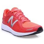 New Balance MZANTRS2 Nb Running Erkek Koşu Ayakkabı MZANTRS2