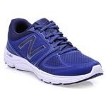 New Balance M575LN2 Nb Running Erkek Koşu Ayakkabı M575LN2