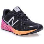 New Balance WPACEYP Running Black/Pink Kadın Koşu Ayakkabı WPACEYP