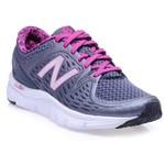 New Balance W775LG2 Nb Running Kadın Koşu Ayakkabı W775LG2
