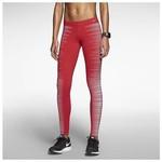 Nike 618292-660 Printed Reflective Tight Kadın Tayt 618292-660