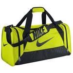 Nike BA4829-710 Brasilia 6 Duffel Medium Çocuk Çanta BA4829-710