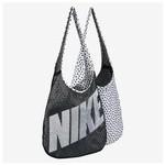Nike BA4879-007 Graphic Reversible Tote Kadın Çanta BA4879-007
