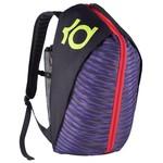 Nike BA5067-565 Kd Max Air Viii Backpack Erkek Çanta BA5067-565