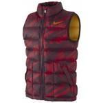 Nike 628224-687 Alliance Vest-ins Lk Çocuk Yelek 628224-687