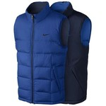 Nike 708320-410 Alliance Vest Flip it Erkek Yelek 708320-410