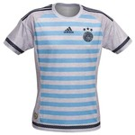 Adidas AN8119 Fb 15 Away Kk Erkek Forma AN8119
