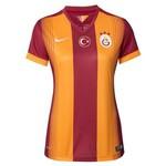 Nike 618799-606 Gs Ss Home Stadium Jsy Kadın Forma 618799-606