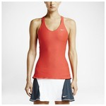 Nike 646138-647 Advantage Maria Premier Tank Kadın Atlet 646138-6
