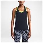 Nike ELASTIKA TANK 648571-010