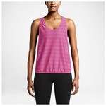 Nike 2 IN 1 TANK 648573-612