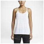 Nike DF COOL BREEZE STRAPPY TA 644714-100