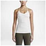 Nike 694369-151 indy Tank Kadın Atlet 694369-151