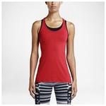 Nike 643345-696 Get Fit Tank Kadın Atlet 643345-696