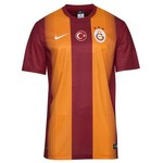 Nike 618776-606 Gs Ss Home Supporters Tee Erkek Forma 618776-606