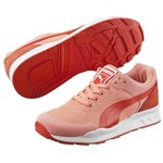 Puma 360103-01 Xt 0 Filtered Wn S Pink Kadın Spor Ayakkabı 360103